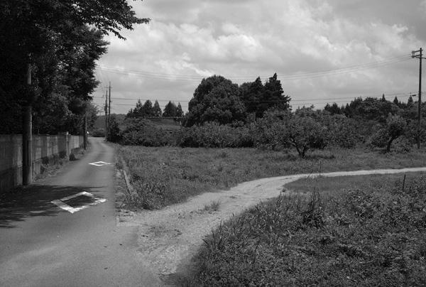 2009 07 23_0646_edited-2